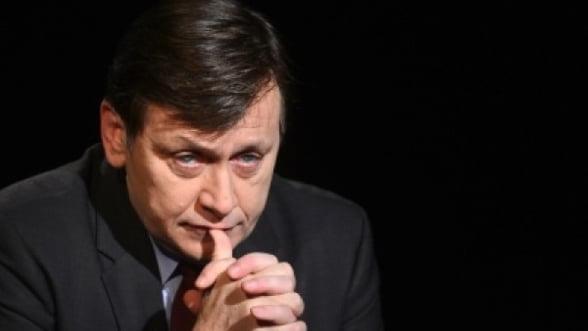 Traian Basescu ar putea fi din nou suspendat, pana la sfarsitul anului