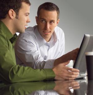 Trainingul pentru angajati, obligatoriu