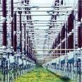 Transelectrica: Efectele crizei se vor estompa intre 2012-2017