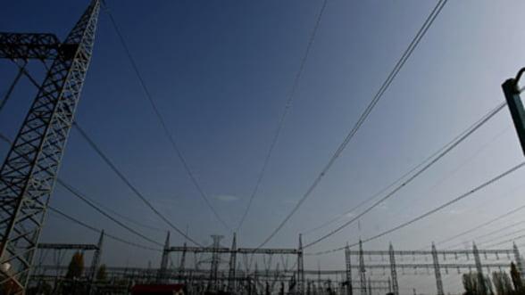 Transelectrica, venituri in scadere cu 6% si un profit de doua ori mai mare in 2012