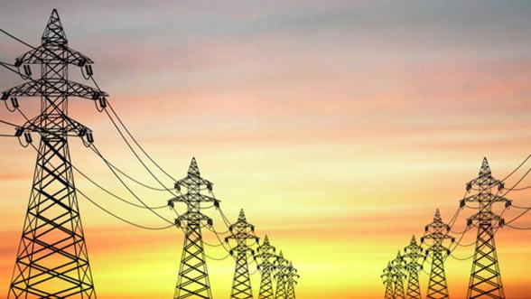 Transelectrica reduce drastic estimarea profitului