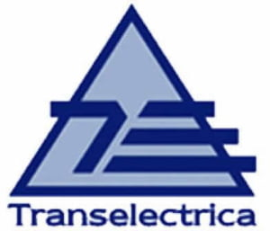 Transelectrica se imprumuta de la ING Bank