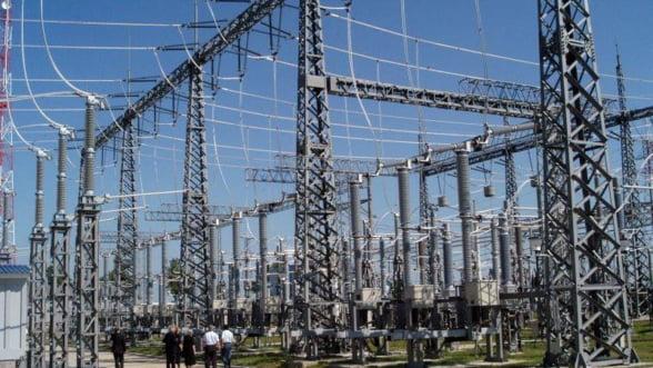 Transelectrica va lua un credit de 42 milioane euro pentru investitii