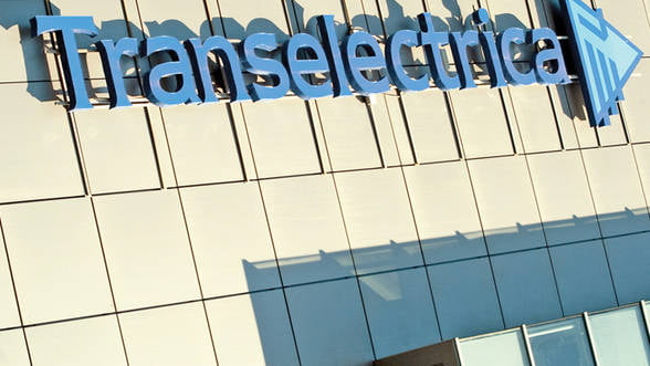 Transelectrica vrea sa emita obligatiuni de 200 milioane lei in noiembrie