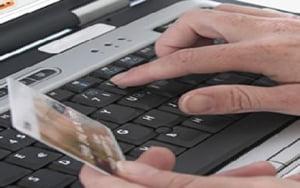 Transferul conturilor de la o banca la alta s-ar putea realiza mai usor?
