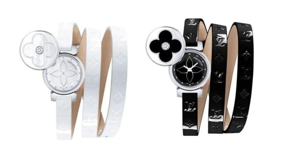 Transforma ceasul in bijuteria ta secreta