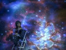 Transforma-ti casa intr-un peisaj desprins din basme cu fototapetul Multiluminous (Video)