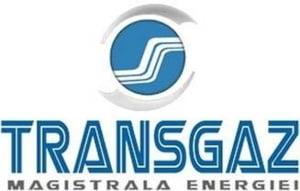 Transgaz a cumparat gaze de la un intermediar Gazprom, in perioada scurta de iarna. Factura de la rusi: 2,38 milioane de euro