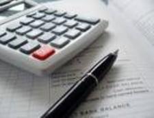 Transgaz asigura sanatatea angajatilor cu 3 mil euro
