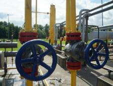 Transgaz da asigurari ca sistemul national de transport al gazelor se afla in stare normala de functionare