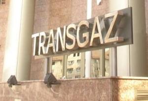 Transgaz neaga includerea Romaniei in proiectul Southstream