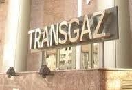 Transgaz se asteapta la afaceri cu 6% mai mici in 2011