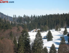Transilvania, pe primul loc in topul celor mai tari destinatii turistice in 2016