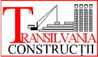 Transilvania Constructii a raportat un profit de 5,45 milioane lei in 2008