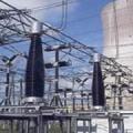 Transnistria isi suplimenteaza exportul de energie electrica in Romania