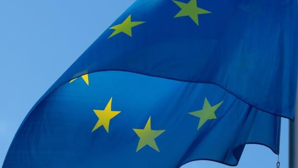 Transparency International critica opacitatea Eurogrupului
