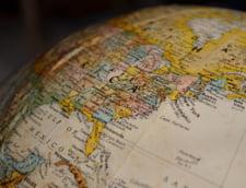 Transportul international, un business 24 de ore din 24, 7 zile din 7