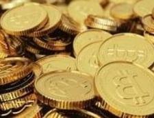 Tranzactie colosala cu bitcoin - si-a cumparat o vila de lux cu monede virtuale