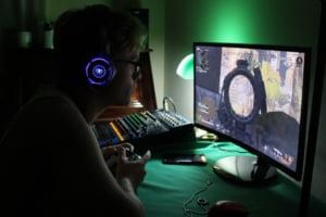 Tranzactie de 7,5 miliarde de dolari pe piata jocurilor pe calculator. Achizitia fara precedent facuta de Microsoft