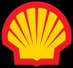 Tranzactie de 70 de miliarde de dolari pe piata de energie - Shell se transforma intr-un gigant european