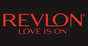 Tranzactie de sute de milioane de dolari pe piata cosmeticelor: Revlon cumpara Elizabeth Arden