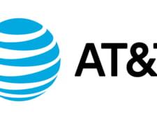 Tranzactie gigant pe piata media: AT&T cumpara Time Warner Inc cu 85 miliarde de dolari