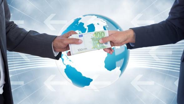 Tranzactii de finantare intra-grup si aspectele de luat in calcul pentru evitarea unei dispute de preturi de transfer