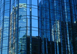 Tranzactiile cu cladiri de birouri au crescut cu 66% in T1