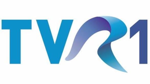 Tranzitia la TV digitala: CNA si TVR vor derula impreuna o campanie de informare