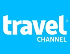 Travel Channel va lansa un film documentar despre Romania. Premiera va fi la Londra