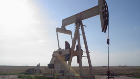 Trei acorduri petroliere pentru Gazprom si East West Petroleum au fost admise de Guvern