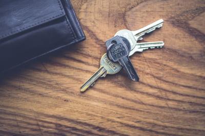Trei aspecte de care sa tii cont la cumpararea unei locuinte