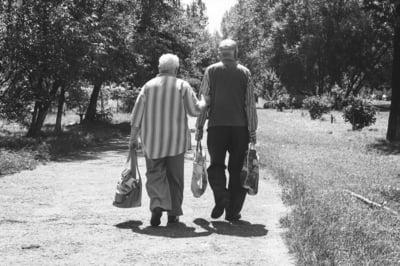 Trei cele mai frecvente greseli pe care le poti face cu privire la pensionare