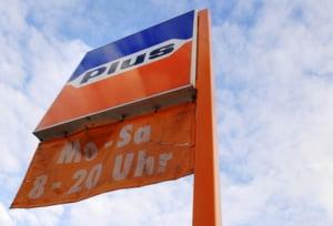 Trei milioane de euro pentru doua magazine Plus Discount la Codlea si Ludus
