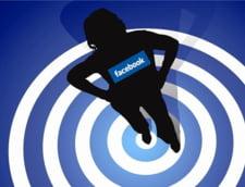 Trei modalitati de imbunatatire un traficului pe contul de Facebook