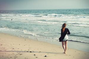 Trei plaje din Franta vor fi reinchise, dupa ce vizitatorii nu au respectat regulile de distantare sociala