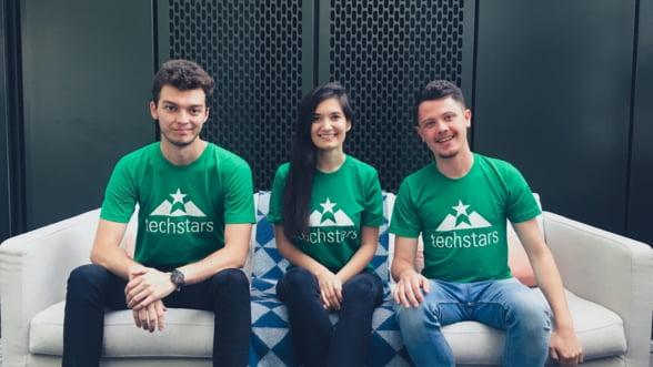 Trei tineri din Romania au intrat pe lista Forbes 30 Under 30 Europa: Uneori, drumurile lor duc si catre New York