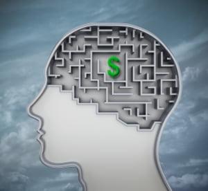 Trei trucuri psihologice pentru cresterea vanzarilor online