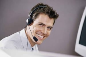 Trend: Skill4, programe de 2.500 euro/zi in Customer Care