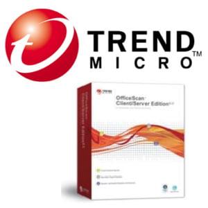 Trend Micro lanseaza Message Archiver in Romania
