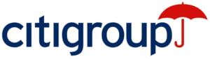 Trezoreria SUA ar putea vinde participatia de 34% din Citigroup