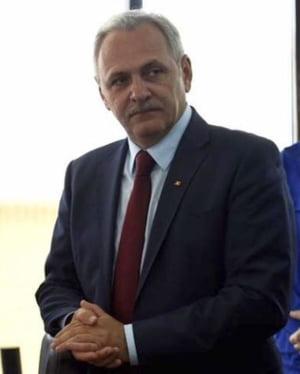 Tribunalul Bucuresti a blocat pentru 60 de zile procedura de dizolvare sau lichidare a firmei Tel Drum