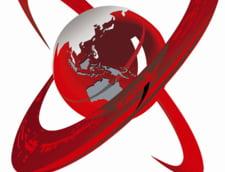 Tribunalul Bucuresti a deschis procedura de insolventa a Realitatea Media