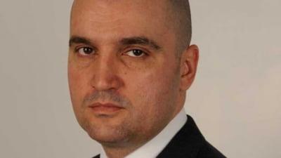 Tribunalul Bucuresti delibereaza privind recursul sefului Antena Group