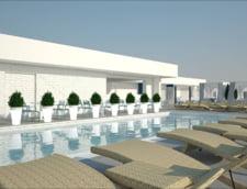 Tribute Summer Residence piscina