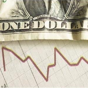 Trichet: Angajamentul SUA de a sustine dolarul este important in contextul actual