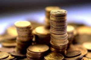 Trichet: Cresterea economica se mentine puternica, insa riscurile inflatiei ameninta in continuare