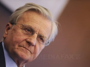 Trichet: inflatia din zona euro ar putea accelera in continuare