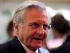 Trichet si Isarescu: Nu exista un substitut pentru politici economice sanatoase si coerente