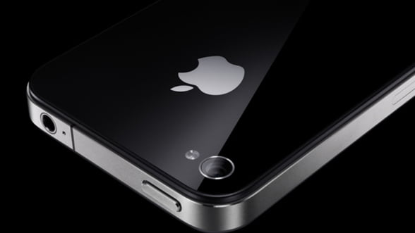Trimestrul doi la Apple: Vanzarile, afectate de lansarea urmatorului iPhone